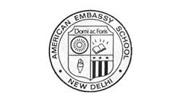 AMERICAN EMBASSY , New Delhi