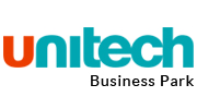 UNITECH Business Park