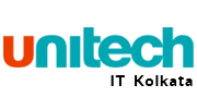 UNITECH, It Kolkata